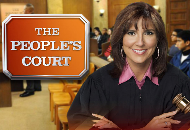 the-peoples-court.jpg