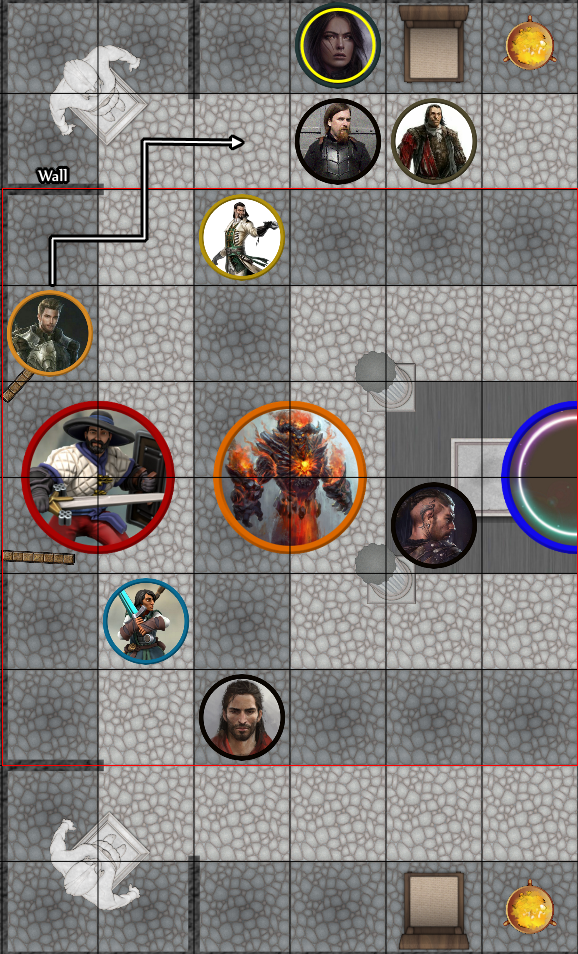 The Portal Room_Round 3_Breva's Action.png