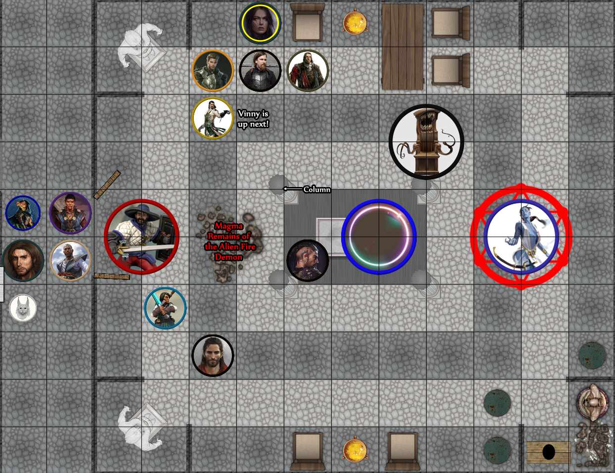 The Portal Room_Round 4.png
