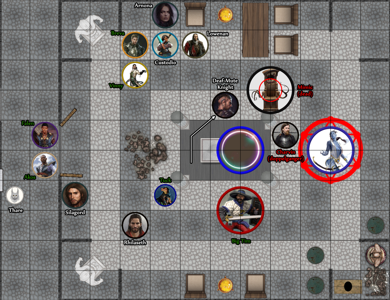 The Portal Room_Round 5.png