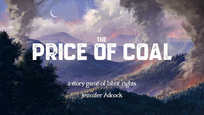 The Price of Coal- A Story Game of Labor Rights.png