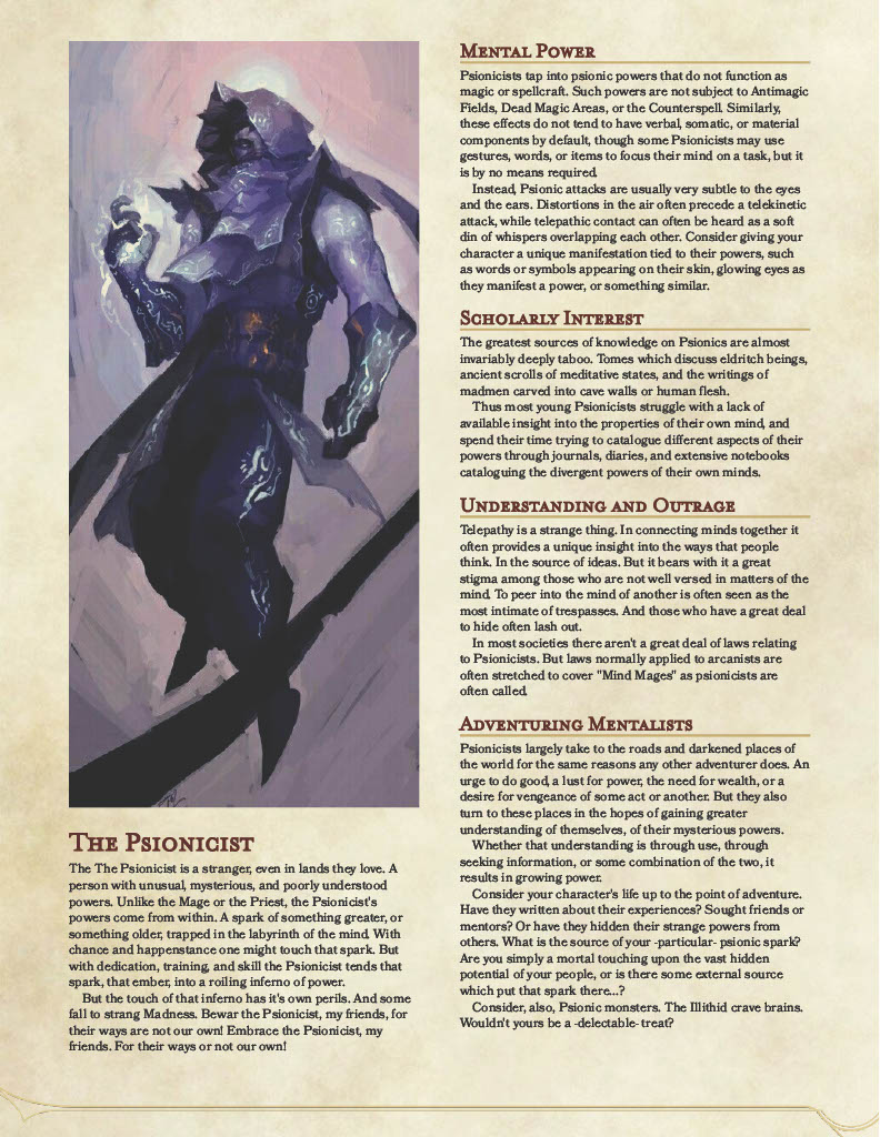 The Psionicist Take 2 - The Homebrewery1024_1.jpg