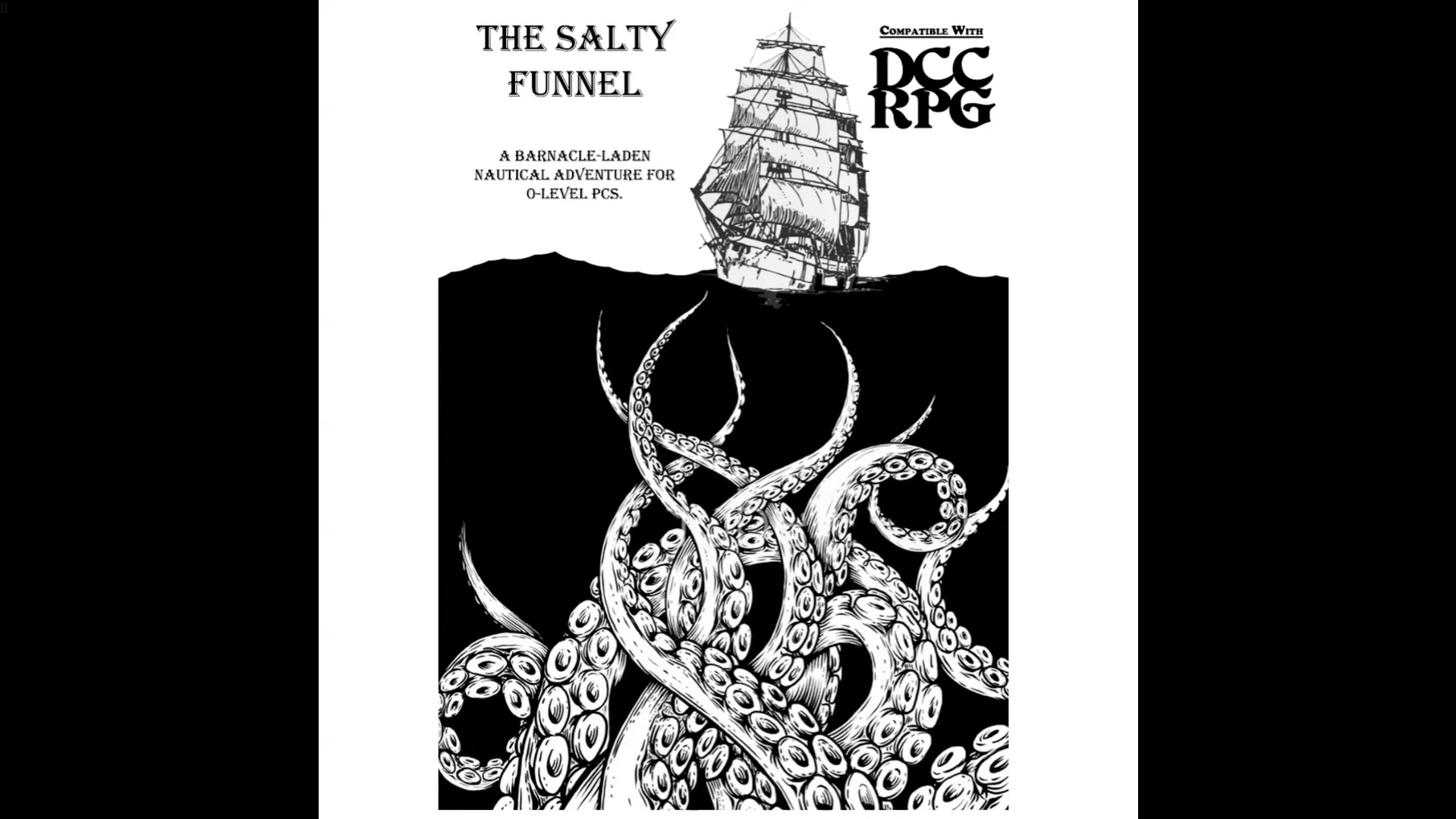 The Salty Funnel for DCC RPG.png