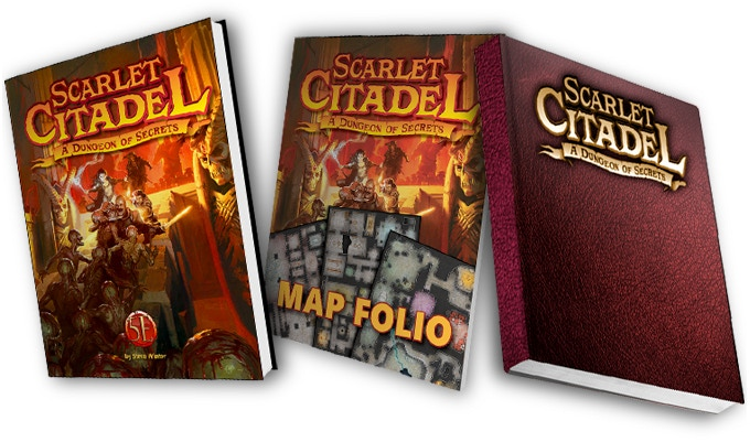 The Scarlet Citadel- A 5th Edition Dungeon of Secrets.jpeg
