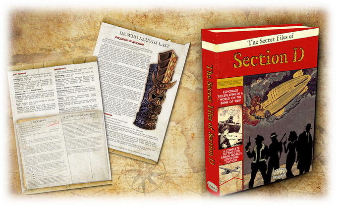 The Secret Files of Section D.png