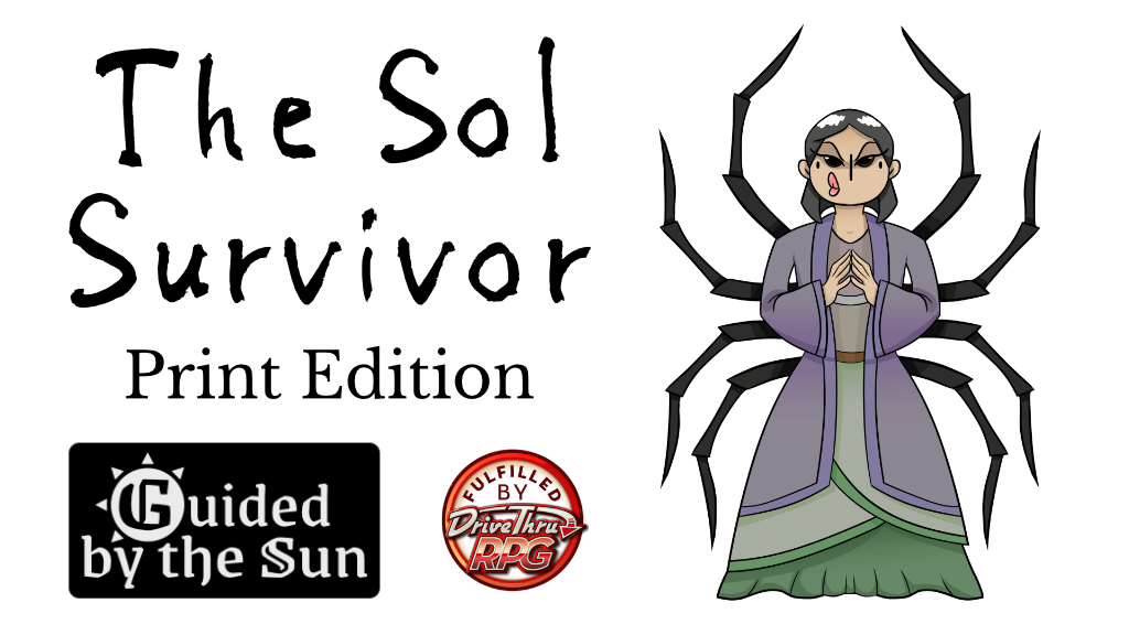 The Sol Survivor- Print Edition.png