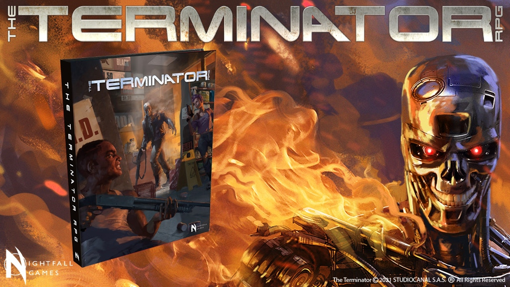 The Terminator RPG 01.jpg