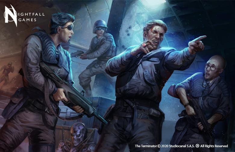 The Terminator RPG 05.jpg