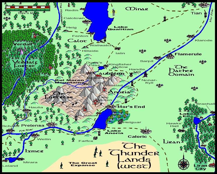 The Thunder Lands (west).jpg