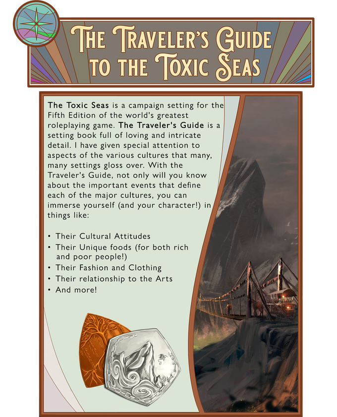 The Traveler's Guide to the Toxic Seas.png