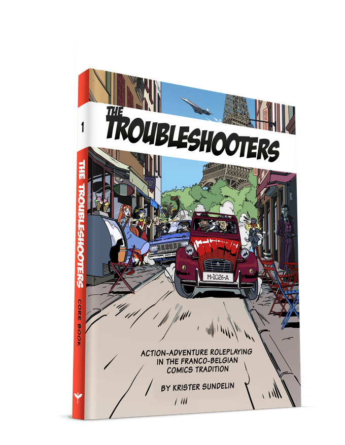 The Troubleshooters- action adventure tabletop RPG.png