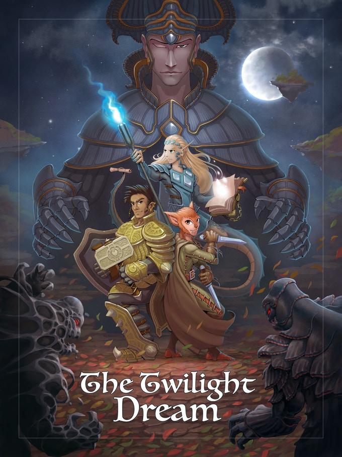 The Twilight Dream- A 5th Edition Setting.jpg