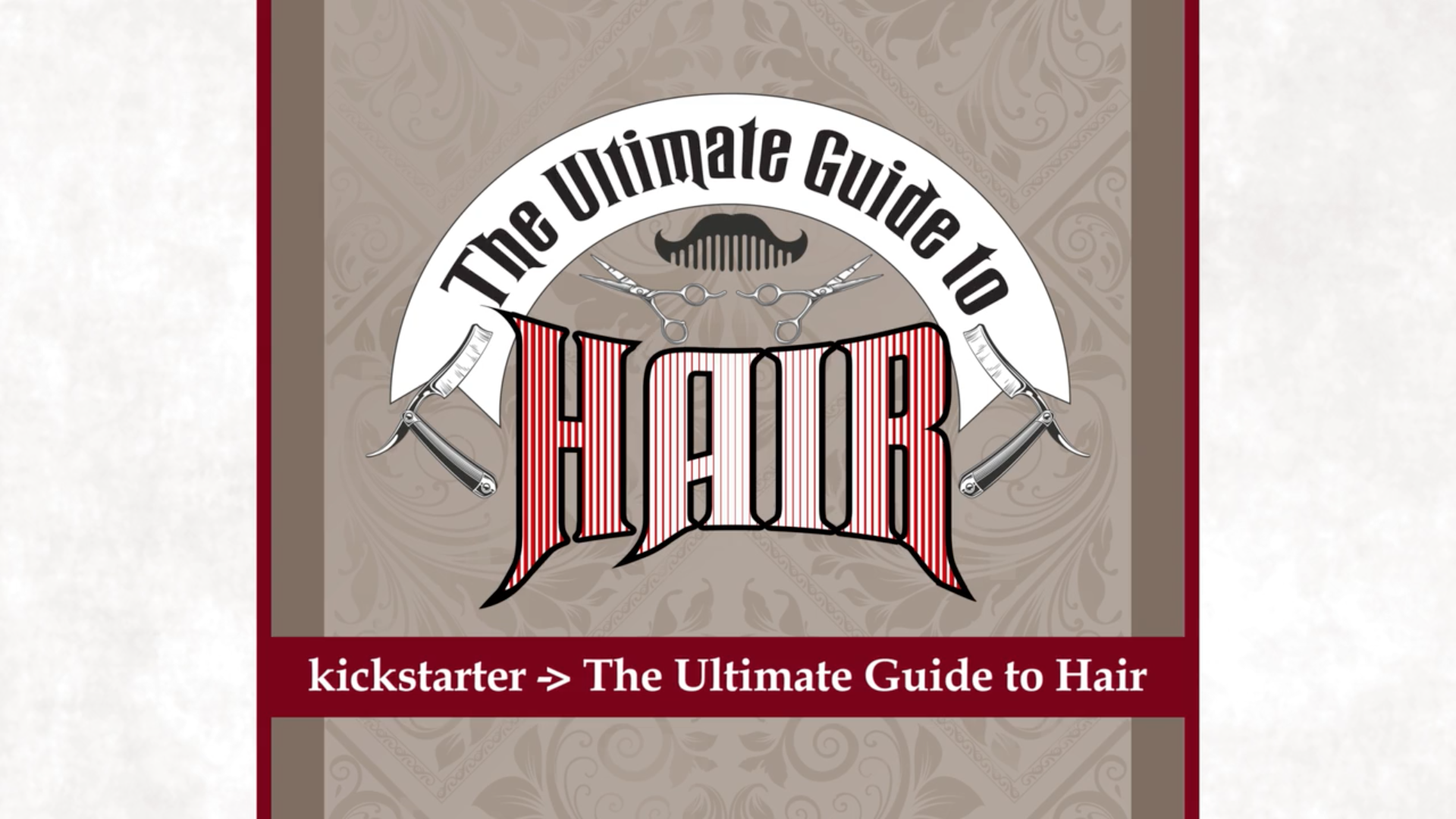 The Ultimate Guide to Hair.png