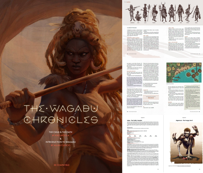 The Wagadu Chronicles - Afrofantasy MMO for role-play.png