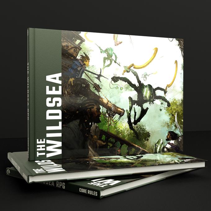 The Wildsea RPG.png
