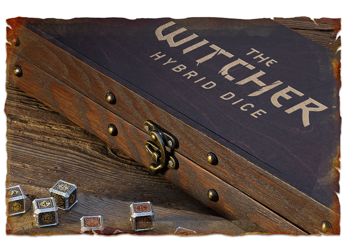 The Witcher Hybrid Dice.png