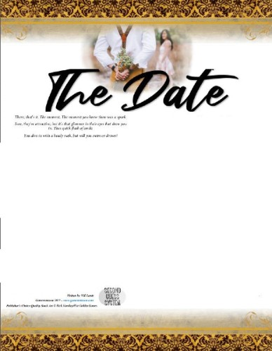 the_date_cover_small.jpg