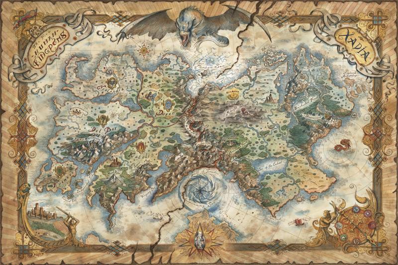 The_Dragon_Prince_Map.png