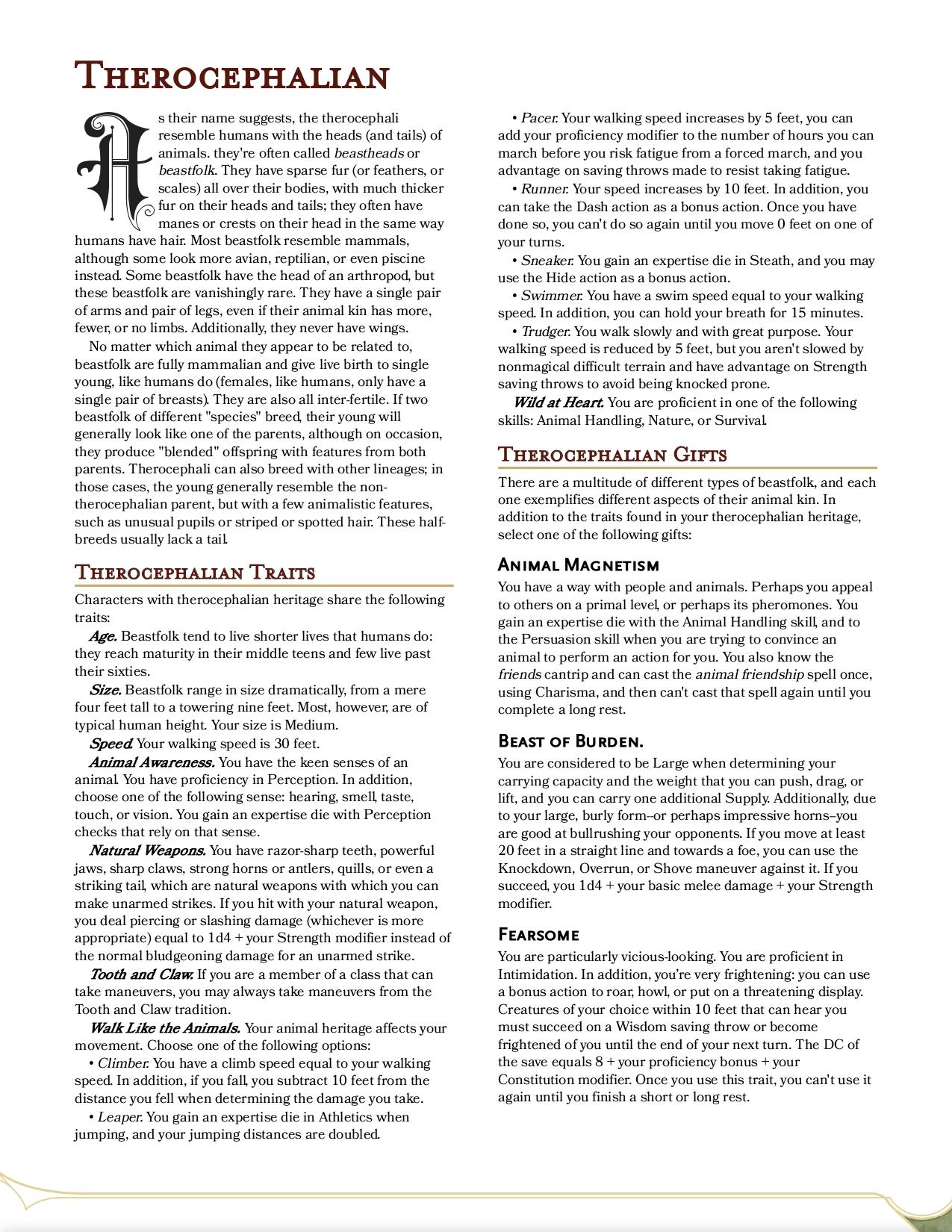 Therocephalian v.4_page-0001.jpg