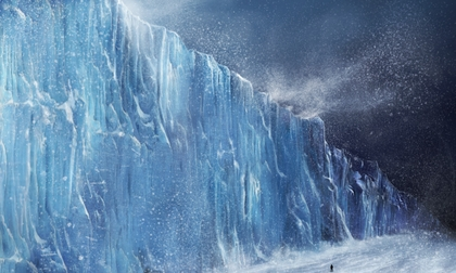 BEYOND THE WALL Name Thewall Views 1576 Size 1026 KB
