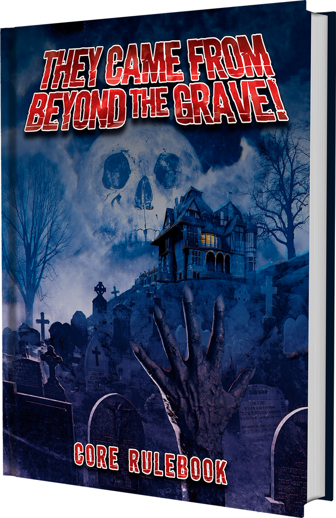 They Came from Beyond the Grave!.png
