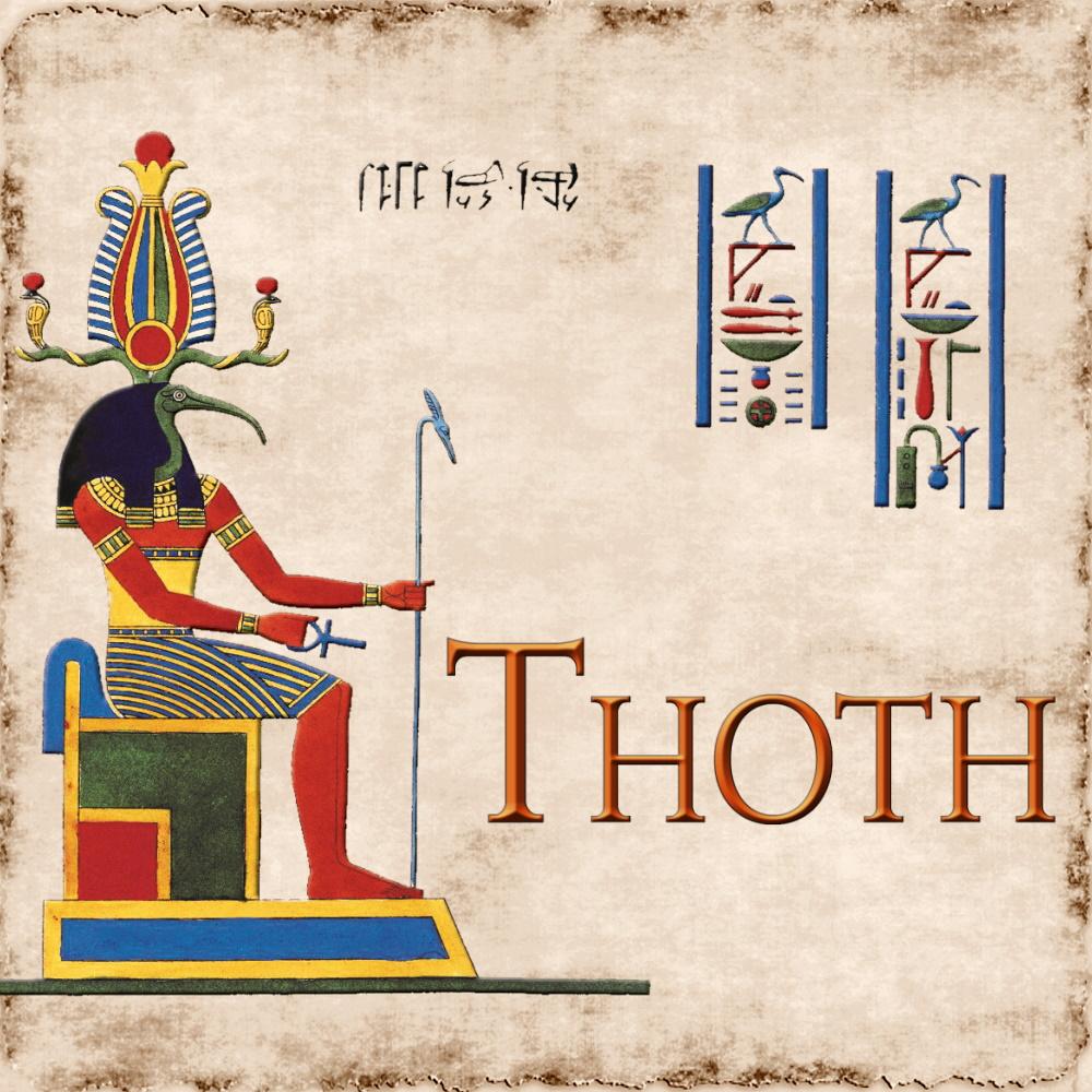 Thoth DnD 5e BANNER.jpg