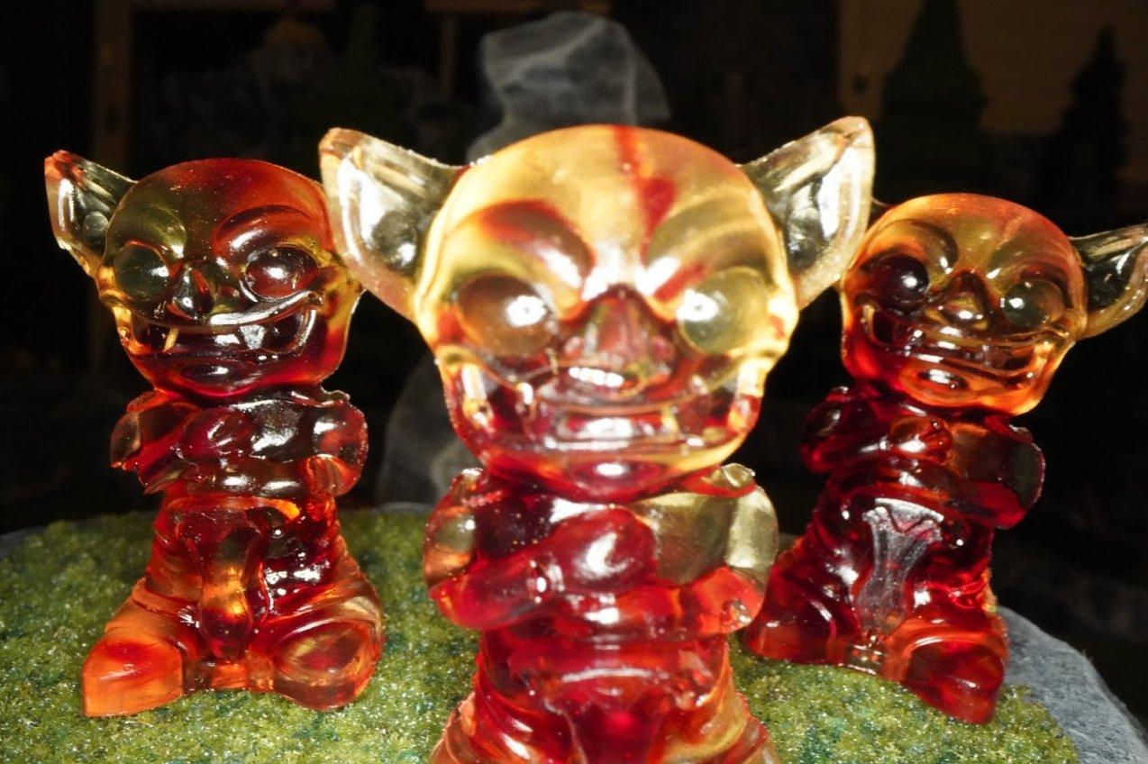 Three Big Gummys.jpeg