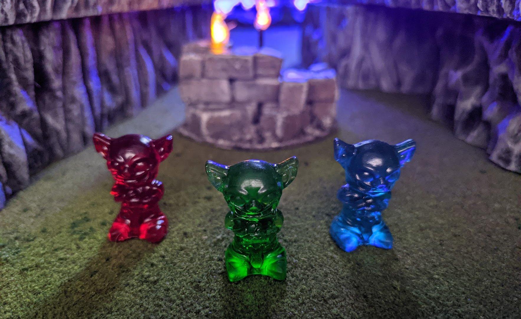 three small gummys.jpeg