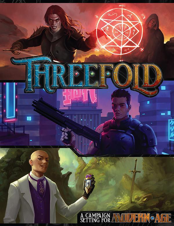 threefold.jpg
