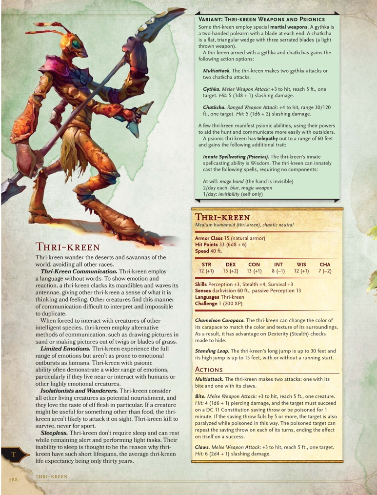 how to give rangers 7th level spells 5e