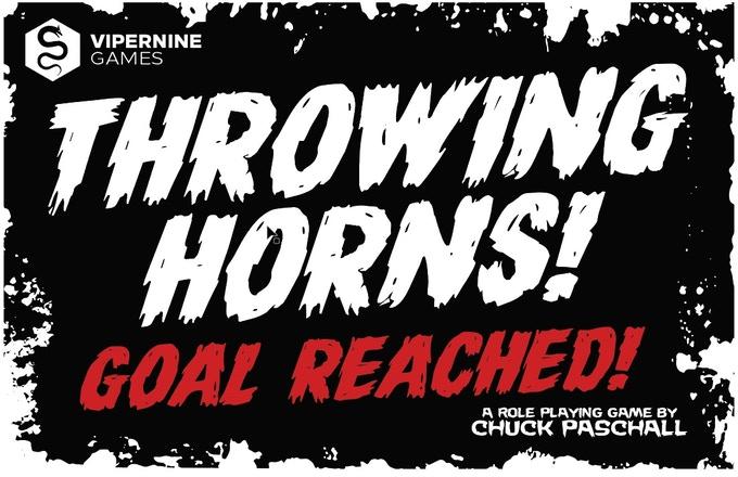 Throwing Horns!.jpg