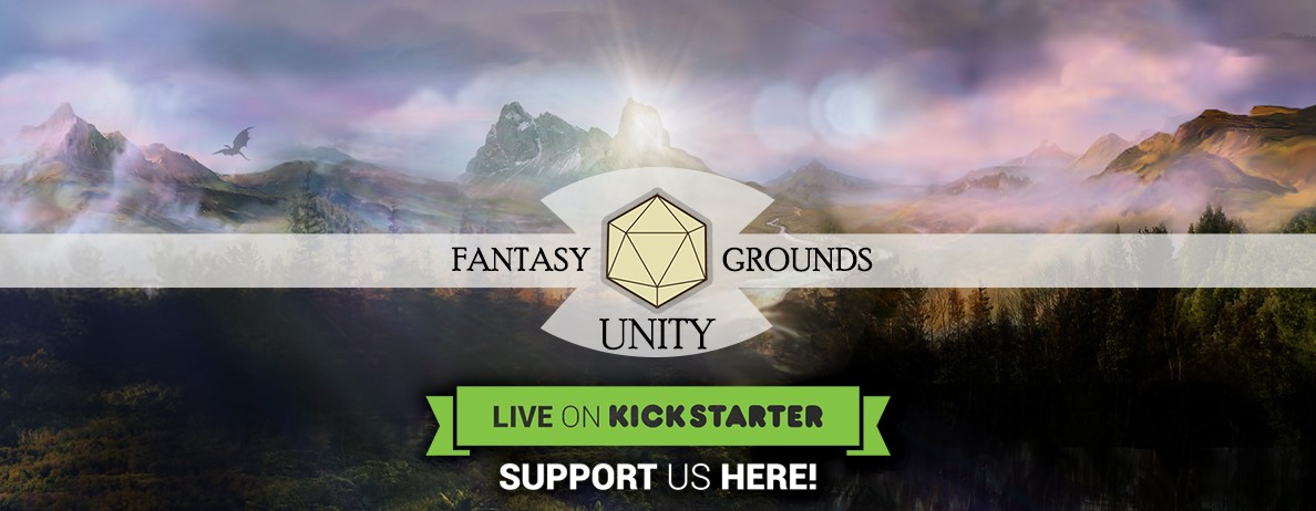 thumbnail_FGUKickstarter.jpg