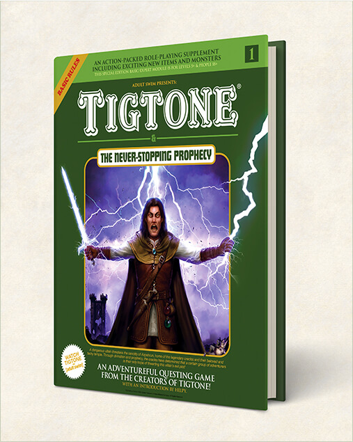 tigtone_book.jpg