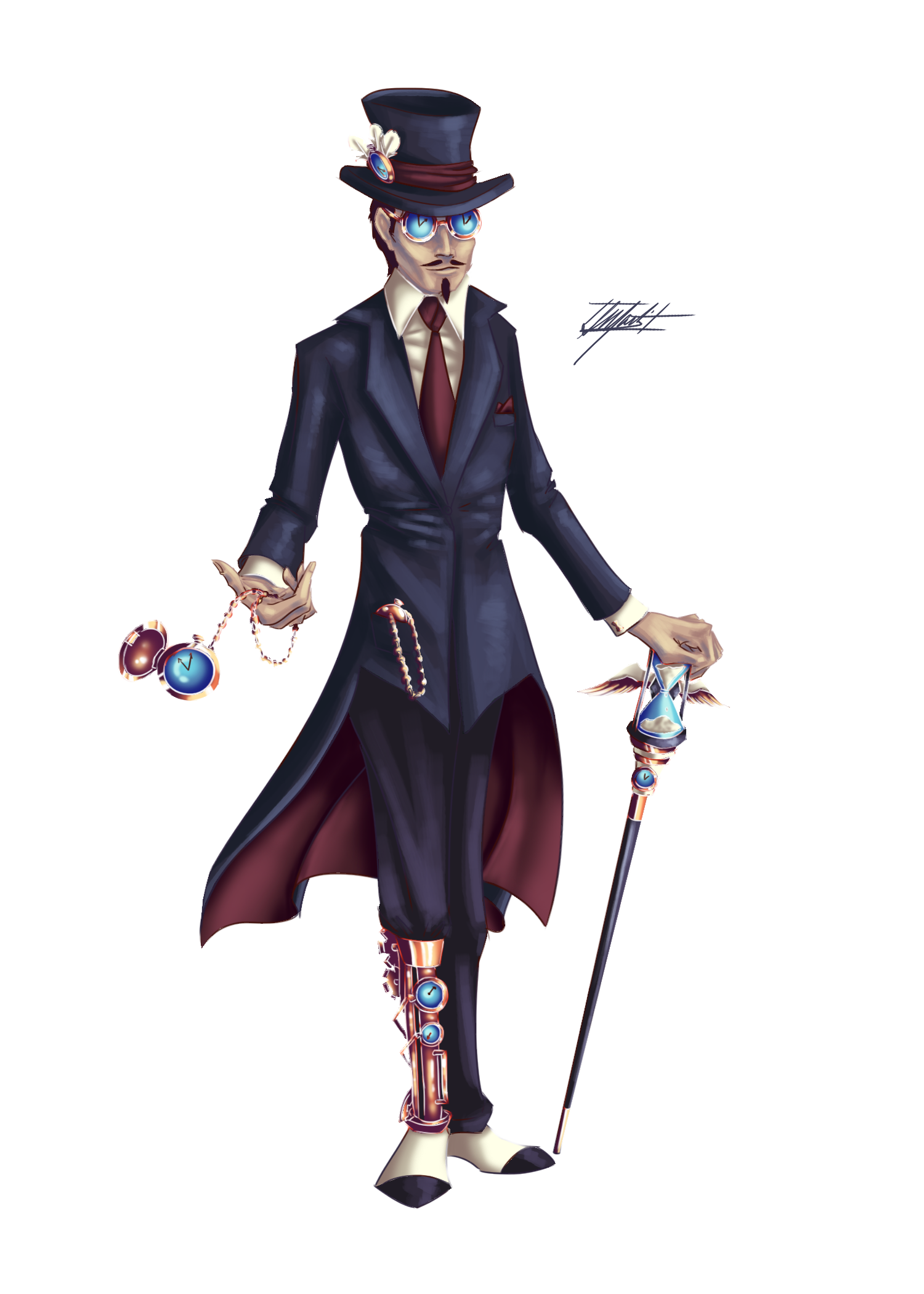 Time Maestro.png
