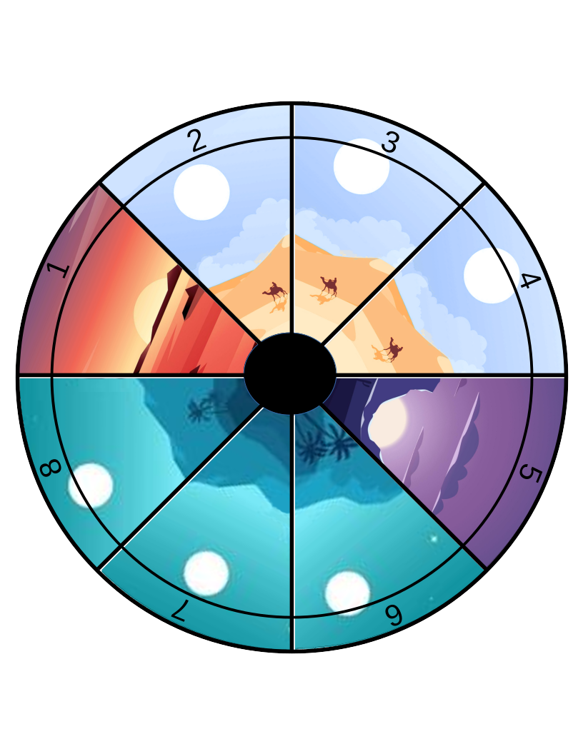 Time Wheel 2.png