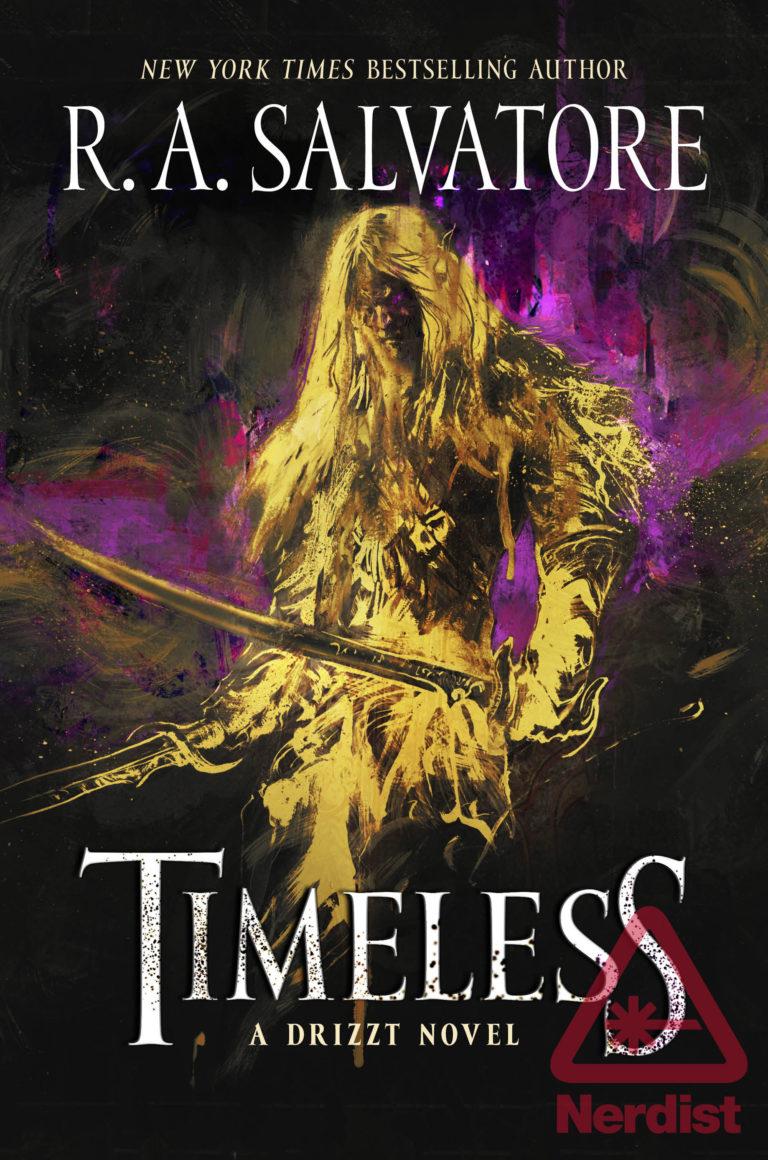 Timeless-Cover-768x1160.jpg