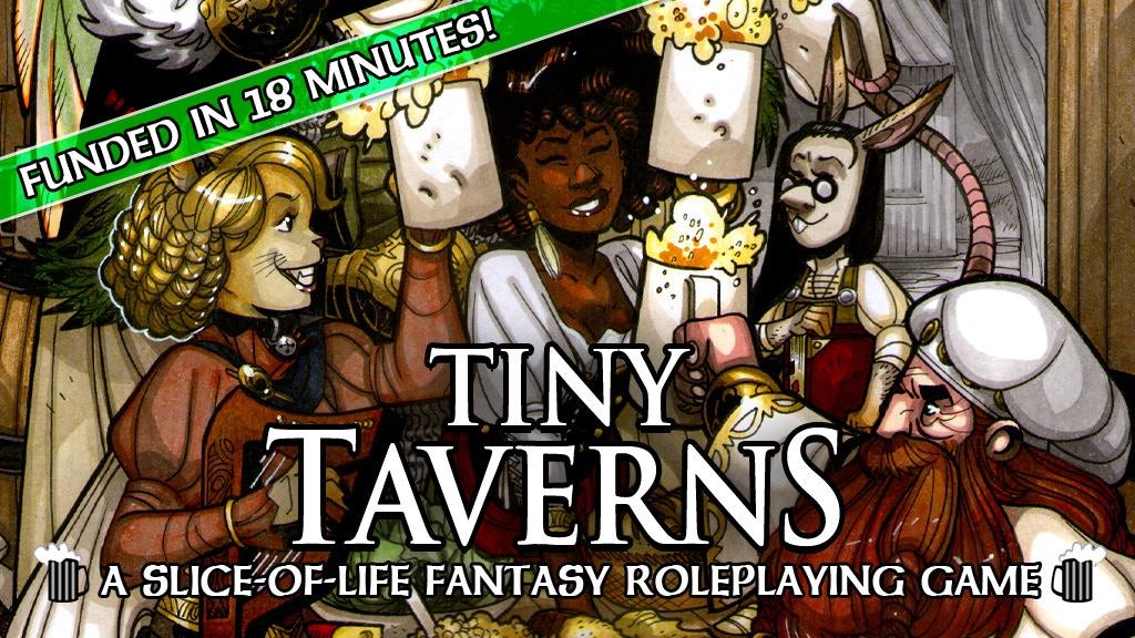 Tiny Taverns.jpg