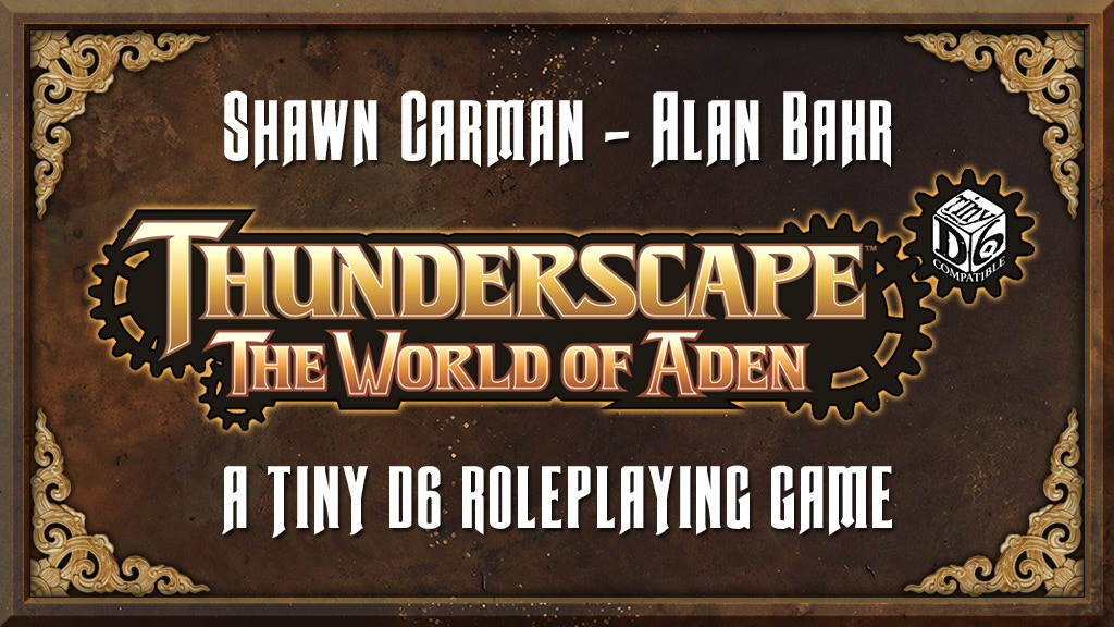 Tiny Thunderscape- A Tiny D6 Role-Playing Game.jpg