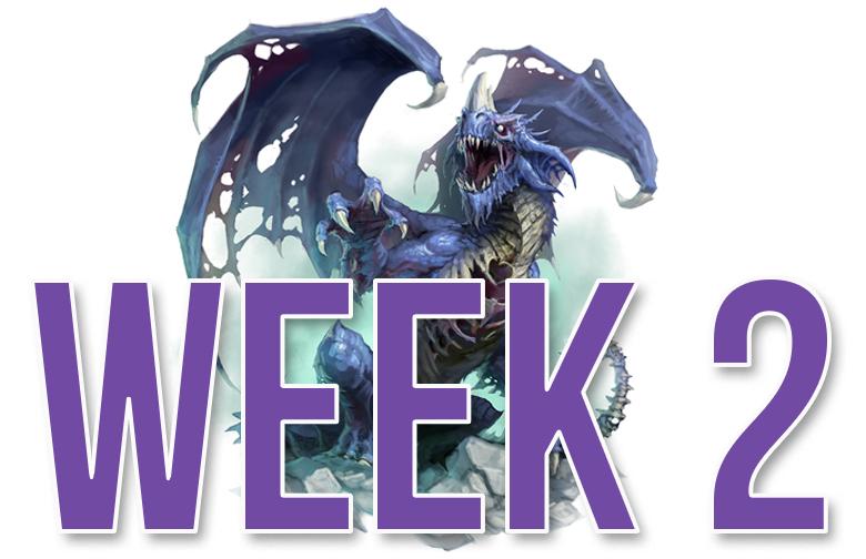 ToB2 Week 2.jpg