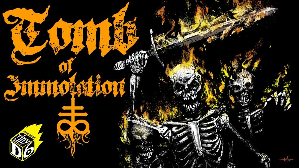 Tomb of Immolation TinyD6.jpg