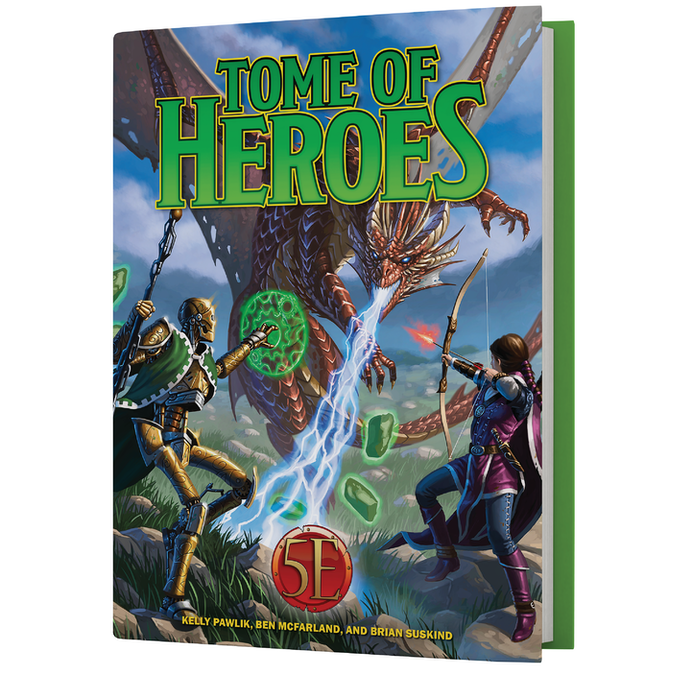 Tome of Heroes- 5th Edition Character Options for Your Game.png