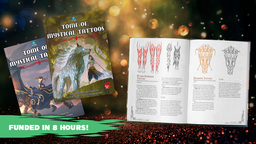Tome of Mystical Tattoos for 5e.png