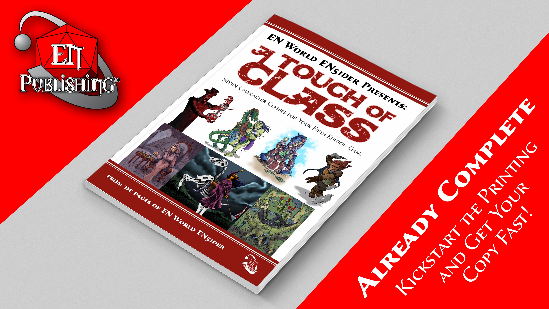 Touch_of_Class_KS_Banner_copy.jpg