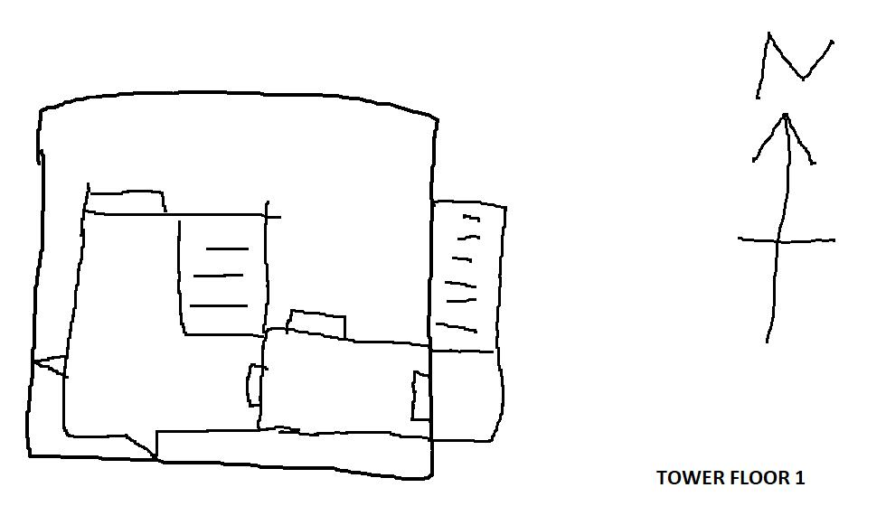 Tower floor 1 b.png