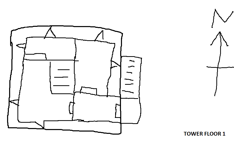 Tower floor 1 c.png