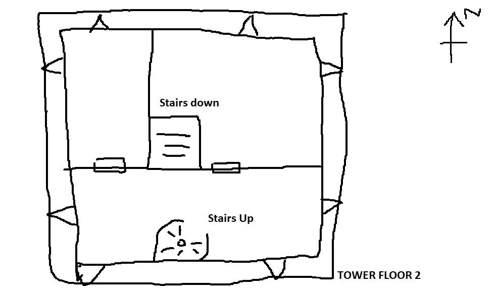 Tower floor 2.png