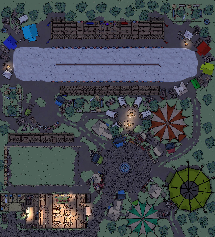 Town Tournament Fair night no grid low res reduced 50 x 55.jpg