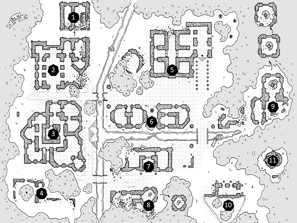 town_map.jpg
