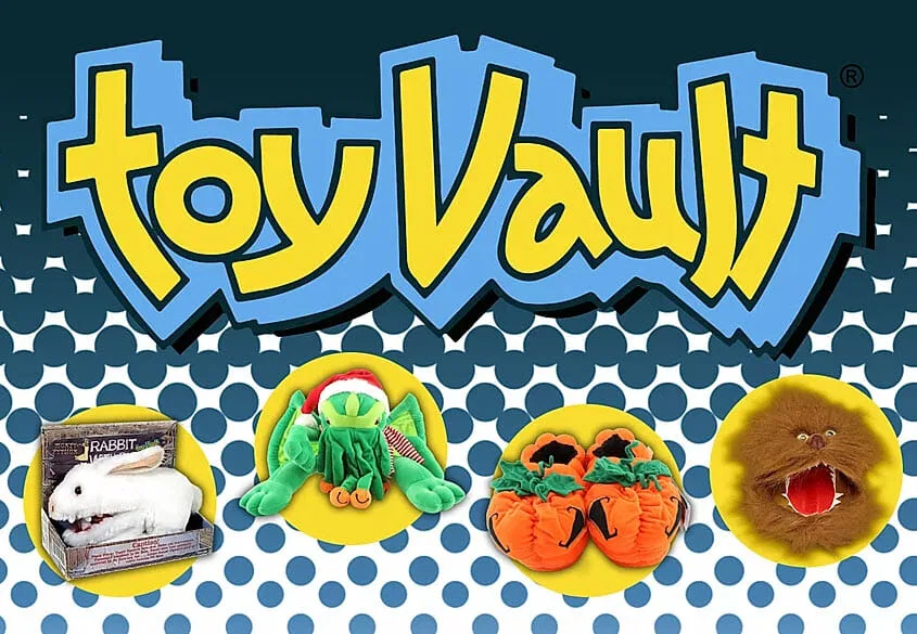 toyvault.png
