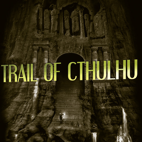 Trail of Cthulhu.jpg